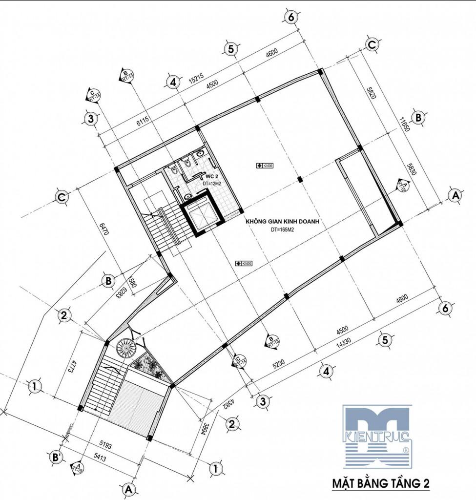 Thiết kế kiến trúc, thiết kế nhà đẹp, thiết kế nhà ở, thiết kế văn phòng