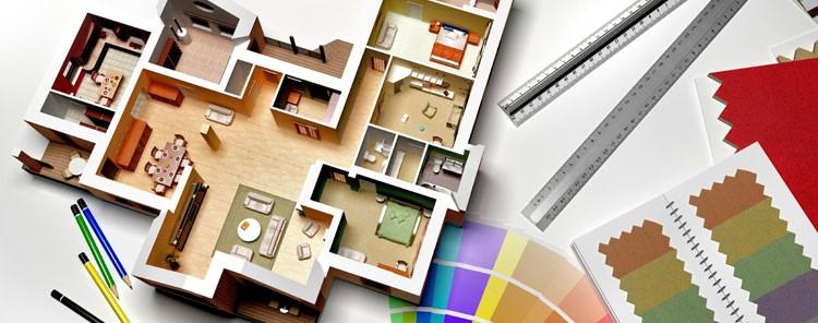 Thiết kế thi công cải tạo nội thất căn hộ chung cư mini tại hà nội