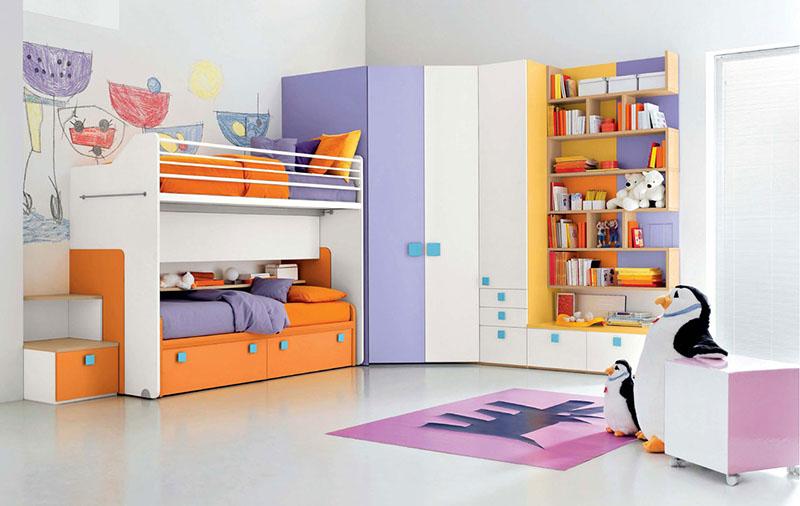Tư vấn thiết kế nội thất, biệt thự, nhà phố, văn phòng làm việc
