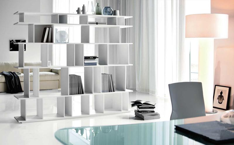 Tư vấn thiết kế phòng làm việc với sắc màu hài hòa