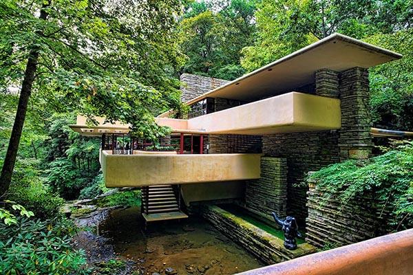 thiết kế nhà đẹp, thiết kế biệt thự, thiết kế nhà vườn