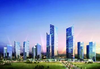 Thiết kế, thi công nội thất chung cư Usilk city – Hà Đông Hà Nội