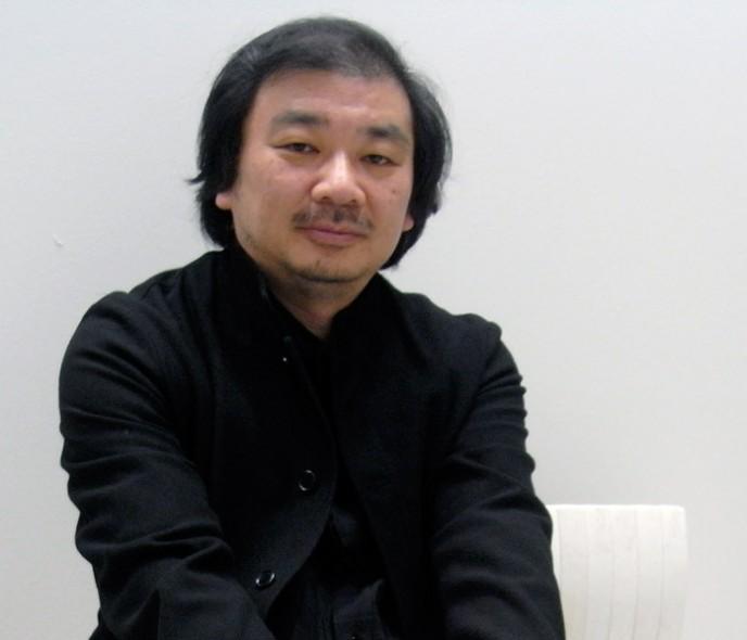 Kiến trúc sư Shigeru Ban – kiến trúc sư của giấy