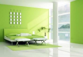 3 Phong cách thiết kế phòng ngủ hiện đại